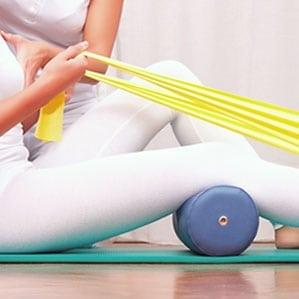 Dunsborough physiotherapy